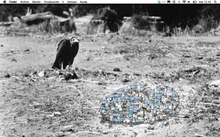 Captura de pantalla 2012-07-24 a las 15.43.04