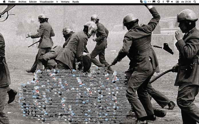 Captura de pantalla 2012-09-28 a las 19.36.36