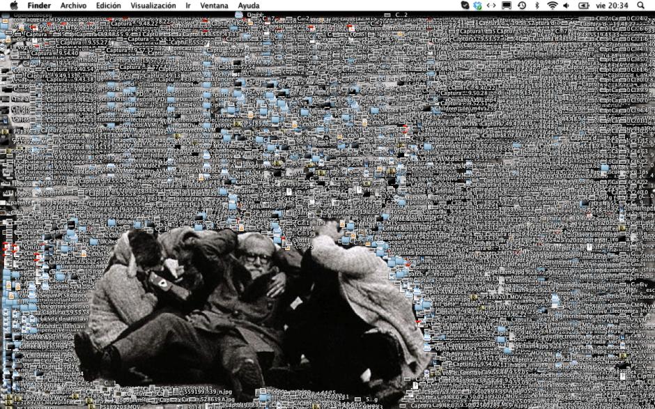 Captura de pantalla 2012-09-28 a las 20.34.49