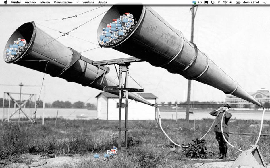 Captura de pantalla 2012-10-07 a las 22.54.49