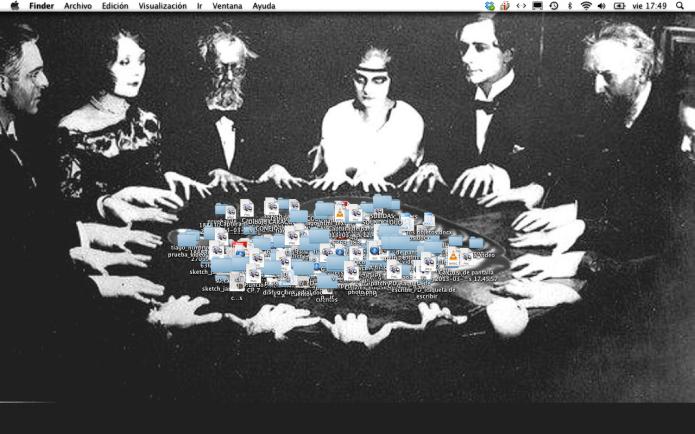 Captura de pantalla 2013-03-15 a las 17.49.58