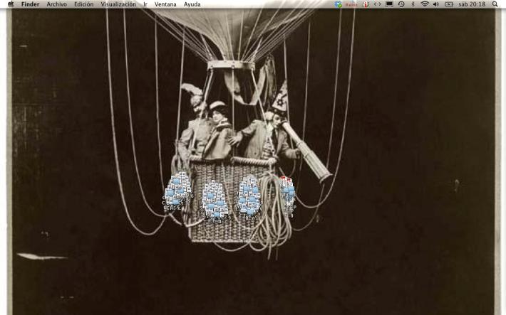 Captura de pantalla 2013-04-06 a las 20.18.59