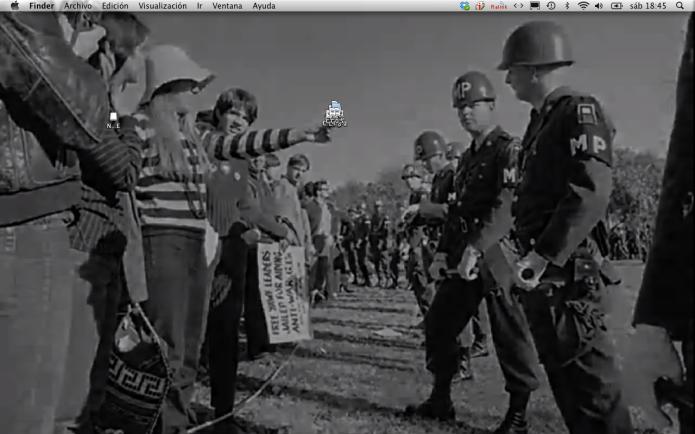 Captura de pantalla 2013-04-13 a las 18.45.09