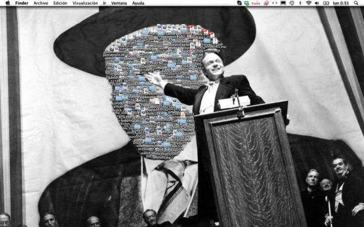 Captura de pantalla 2013-04-15 a las 00.51.53