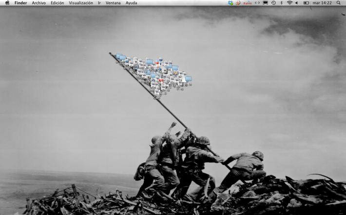 Captura de pantalla 2013-06-04 a las 14.22.23