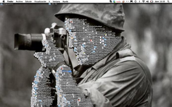 Captura de pantalla 2013-06-09 a las 16.09.13