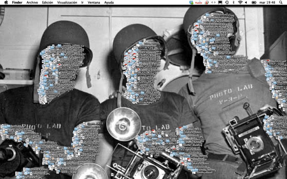 Captura de pantalla 2013-06-18 a las 19.48.59