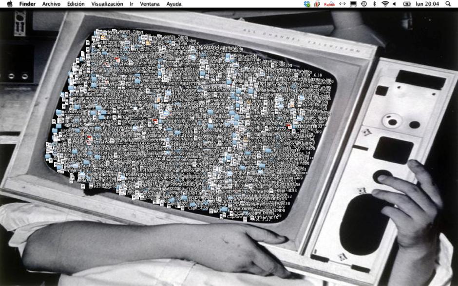 Captura de pantalla 2013-08-12 a las 20.04.52