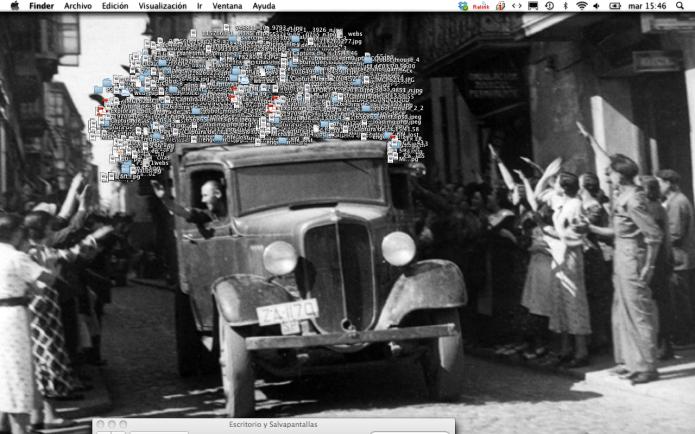 Captura de pantalla 2013-08-13 a las 15.46.59