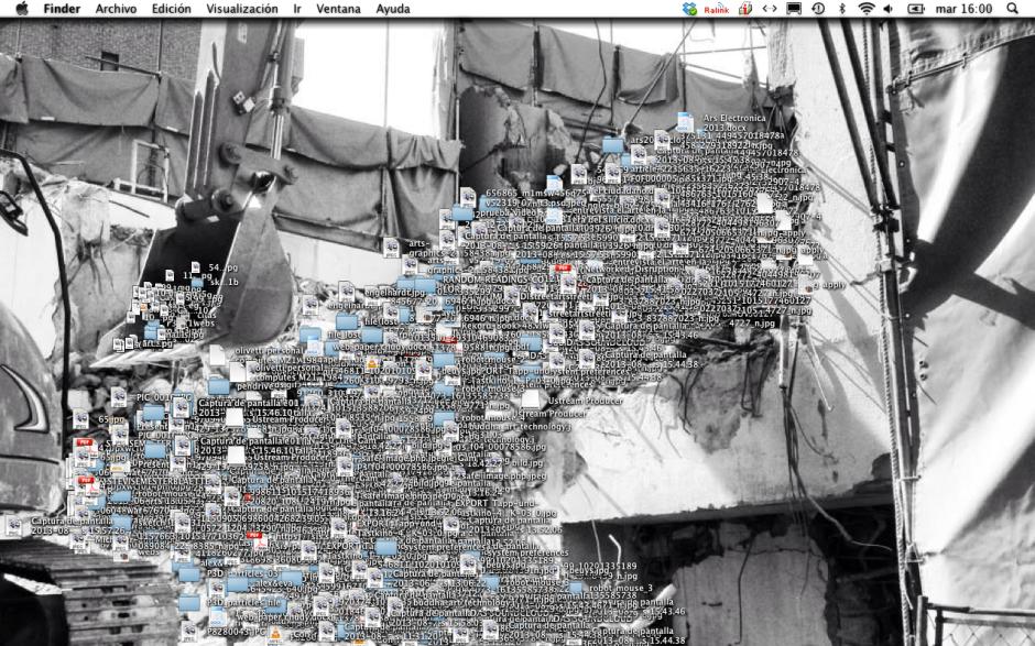 Captura de pantalla 2013-08-13 a las 16.00.22