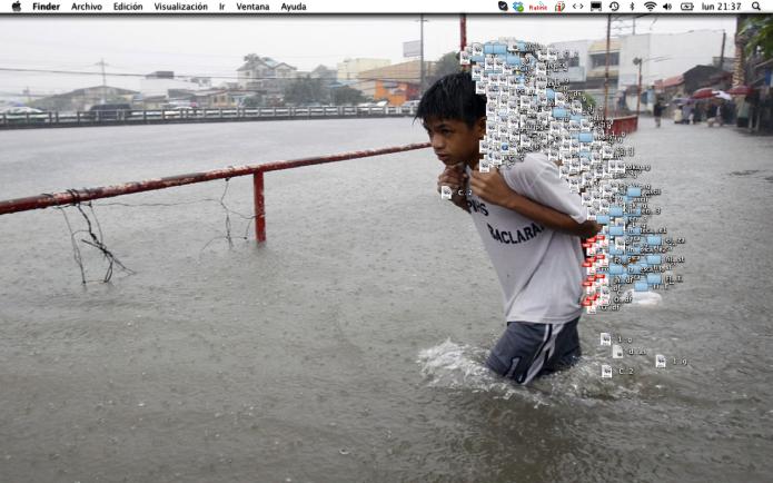 Captura de pantalla 2013-12-23 a las 21.37.18