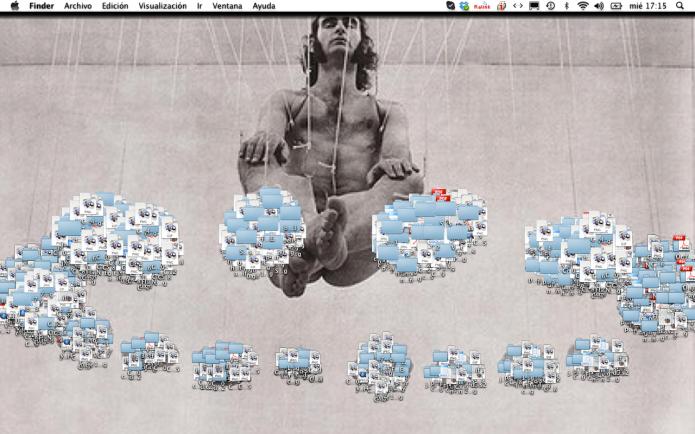 Captura de pantalla 2014-01-01 a las 17.15.27