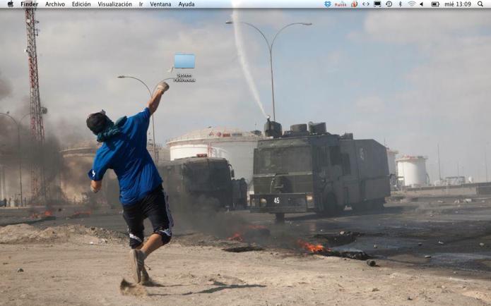 Captura de pantalla 2014-01-08 a las 13.09.42