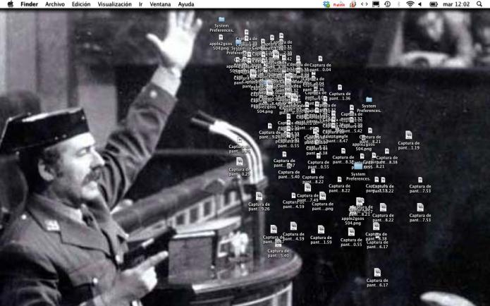 Captura de pantalla 2014-02-25 a las 12.02.49
