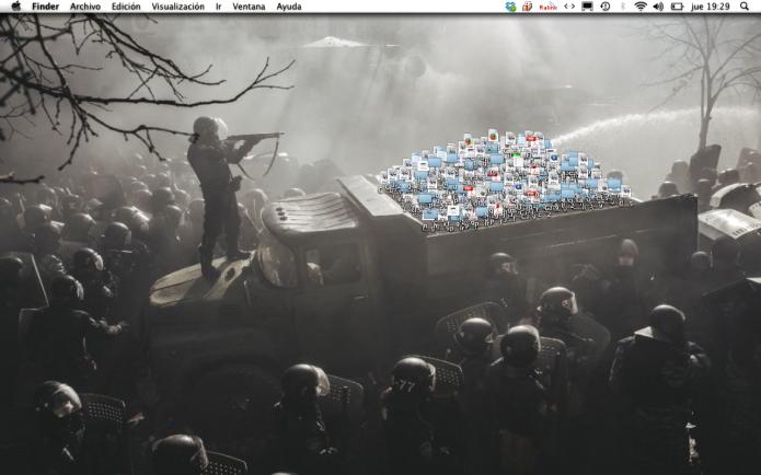 Captura de pantalla 2014-02-27 a las 19.29.40