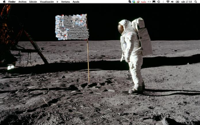 Captura de pantalla 2014-03-01 a las 17.58.32
