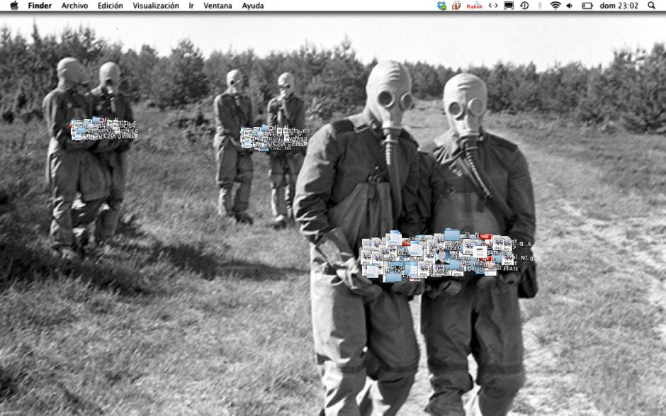 Captura de pantalla 2014-03-02 a las 23.02.47