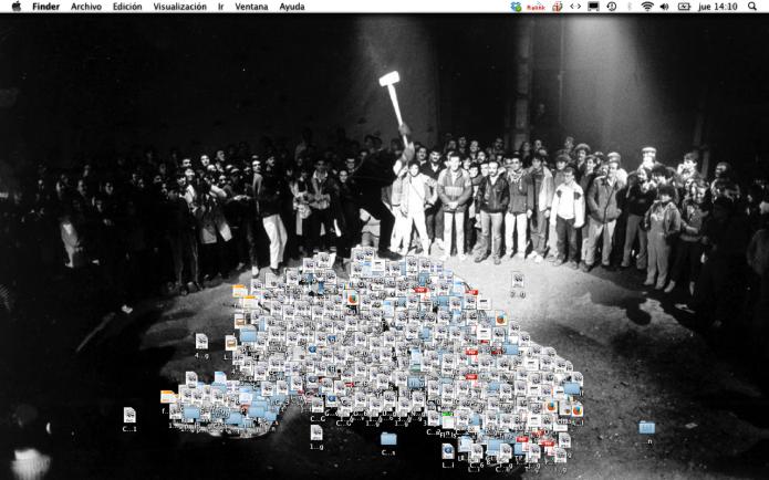 Captura de pantalla 2014-03-13 a las 14.10.36