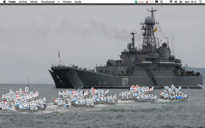 Captura de pantalla 2014-03-16 a las 18.32.21