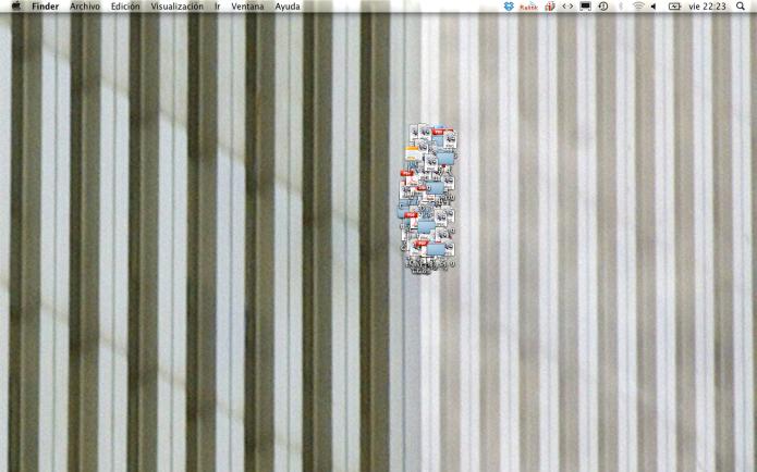 Captura de pantalla 2014-04-11 a las 22.23.37
