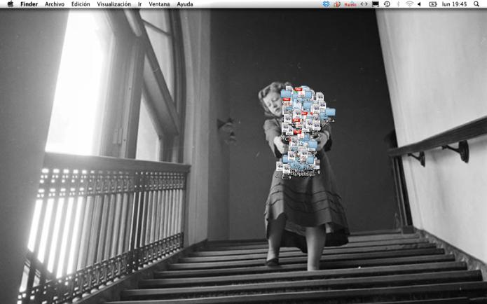 Captura de pantalla 2014-04-21 a las 19.45.38