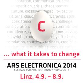 aec_festival2014_blog2