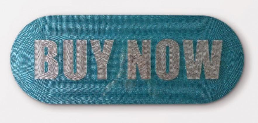 BUYNOW-900x430