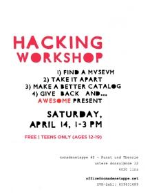 catalog_hack2