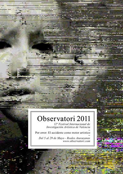 observatori.cartel