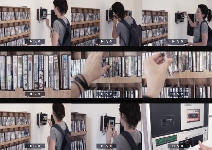 tape_book3 copy