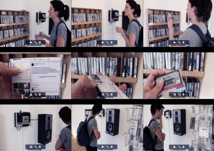 tape_book4 copy