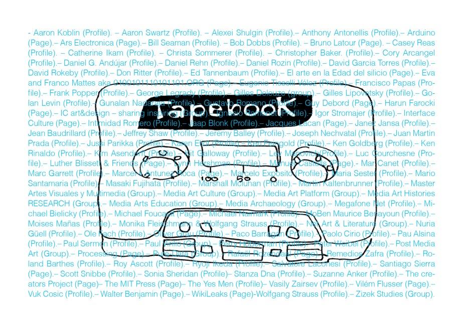 tape_book6