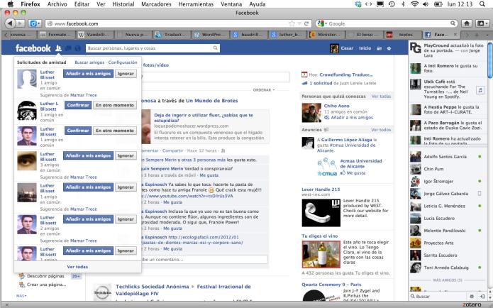Captura de pantalla 2013-01-07 a las 12.13.45