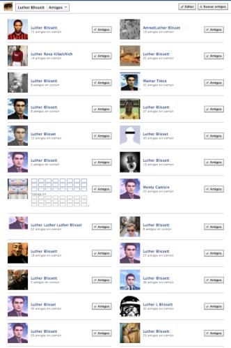 Captura de pantalla 2013-02-23 a las 20.58.34