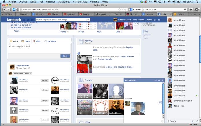 Captura de pantalla 2013-02-28 a las 16.43.03