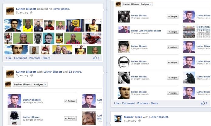 Captura de pantalla 2013-02-28 a las 17.04.42