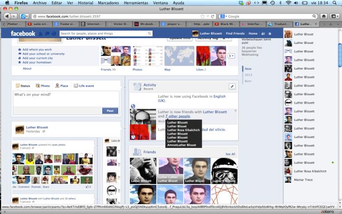 Captura de pantalla 2013-03-01 a las 18.34.44