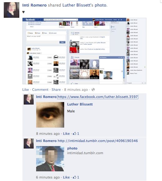 Captura de pantalla 2013-03-02 a las 16.50.16