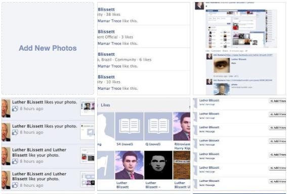 Captura de pantalla 2013-03-04 a las 20.13.36