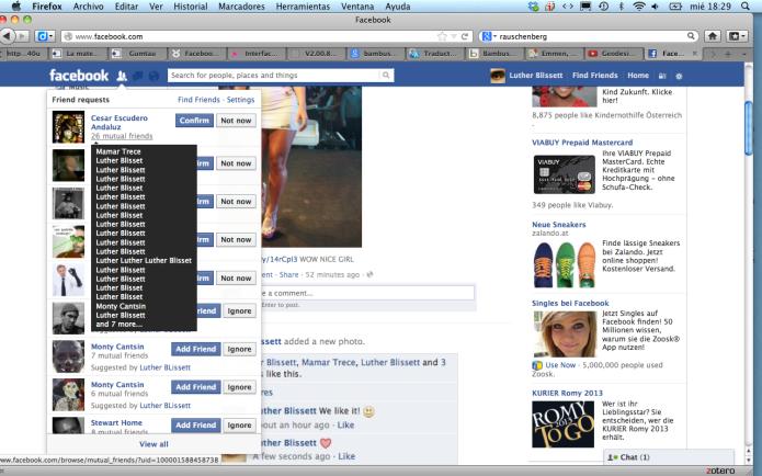 Captura de pantalla 2013-03-06 a las 18.29.56