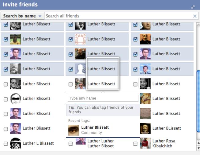 Captura de pantalla 2013-03-28 a las 12.44.40