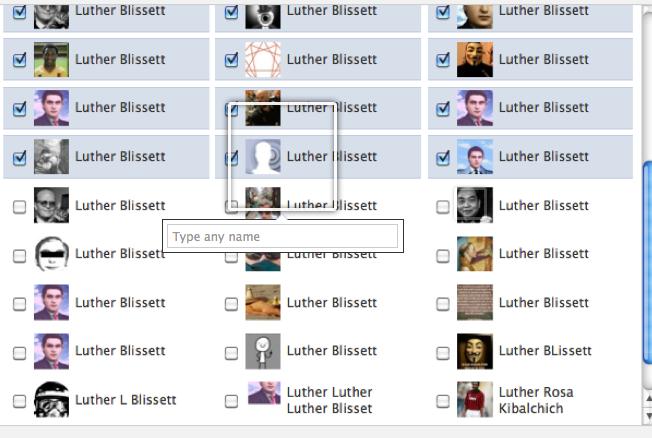 Captura de pantalla 2013-03-28 a las 12.45.27
