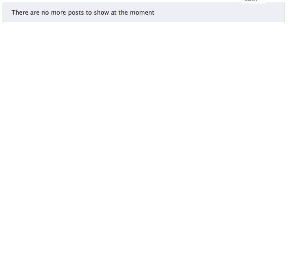 Captura de pantalla 2013-03-28 a las 12.46.17