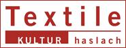 textile_kultur_logo_4c_rz