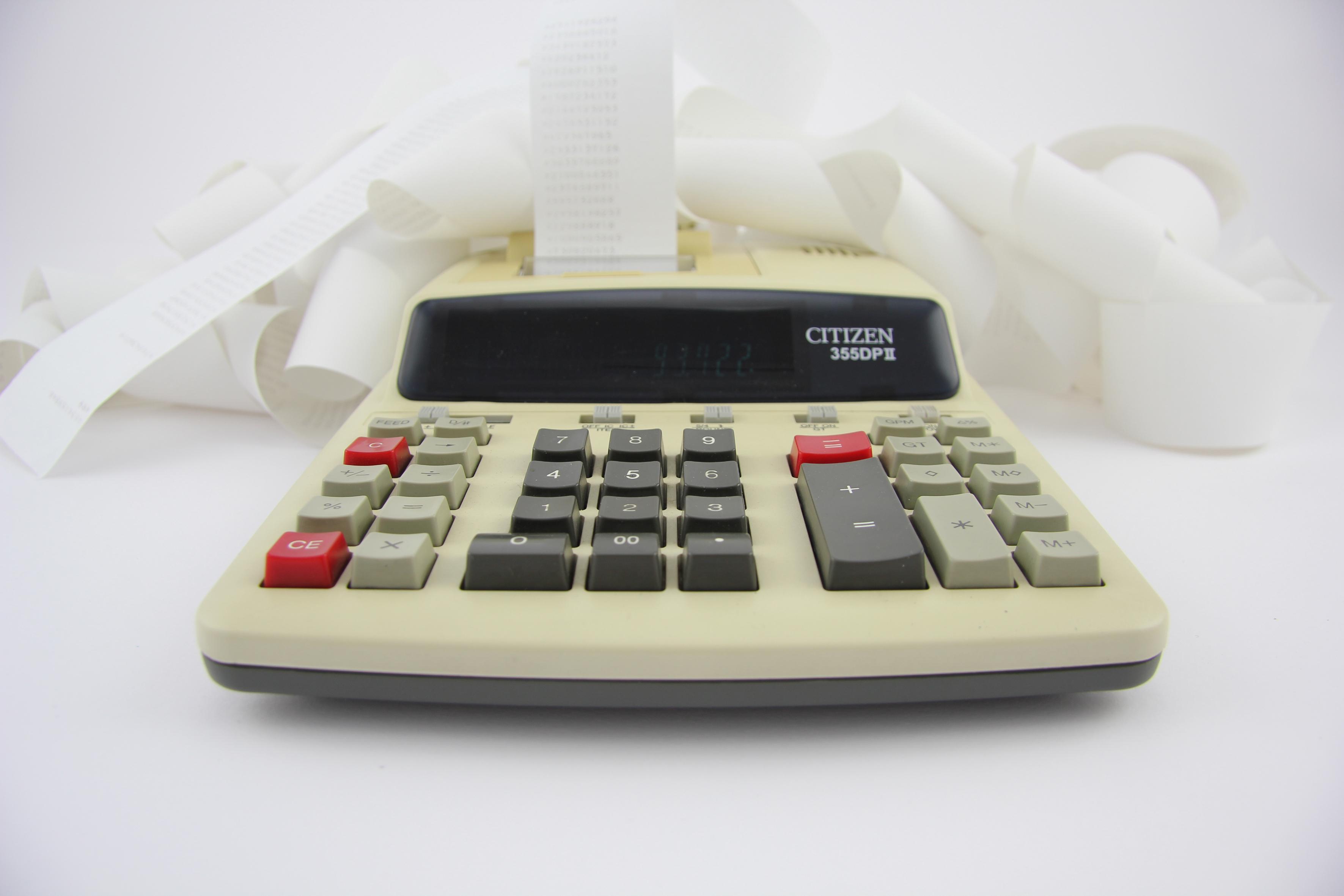 calculator0