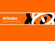 art nodes