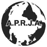aprja18_stamp_sq