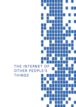 internet of other things