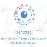 ISEA2020icon